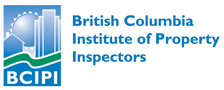 BC Institute of Property Inspectors